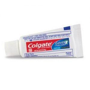 summer dental tips in colne