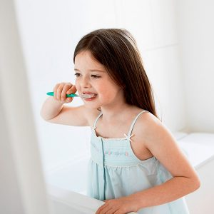 easter dental health advice colne